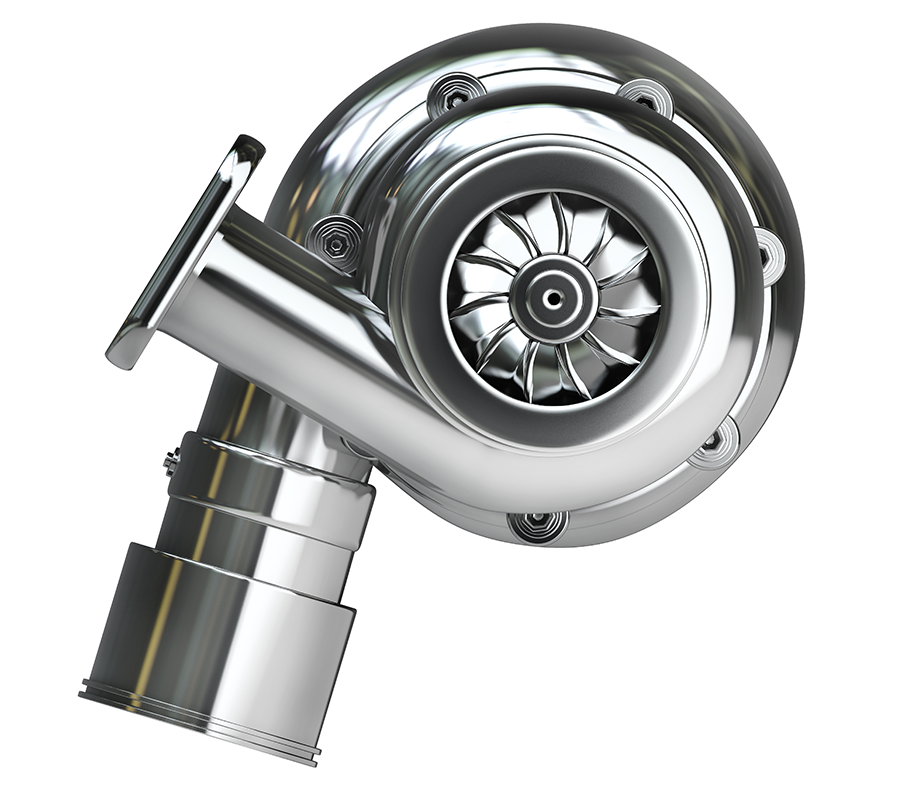 turbo-supply-tait-euroturbos-image